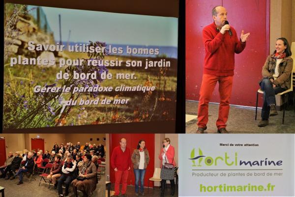 2017 ba conference hortimarine 05 02