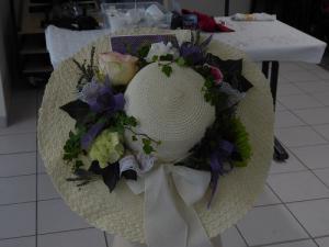 Art floral2 1