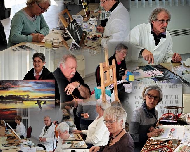 Atelier peinture montage6img 6314 2