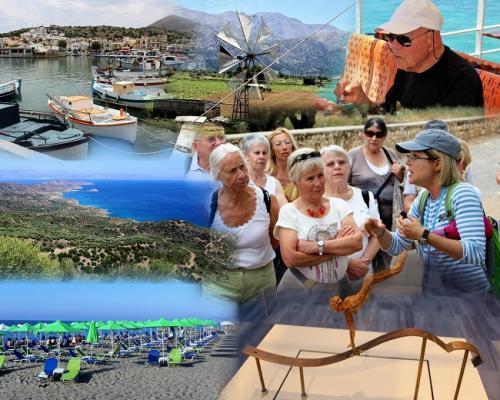 Crete 2