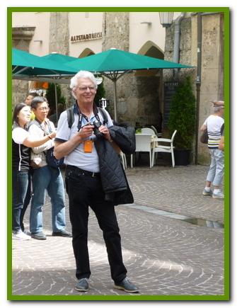 Michel petit 1
